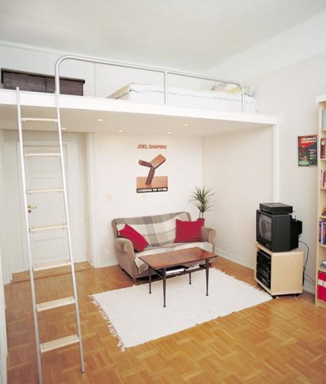 how do i arrange a small bedroom 5 tips. Black Bedroom Furniture Sets. Home Design Ideas