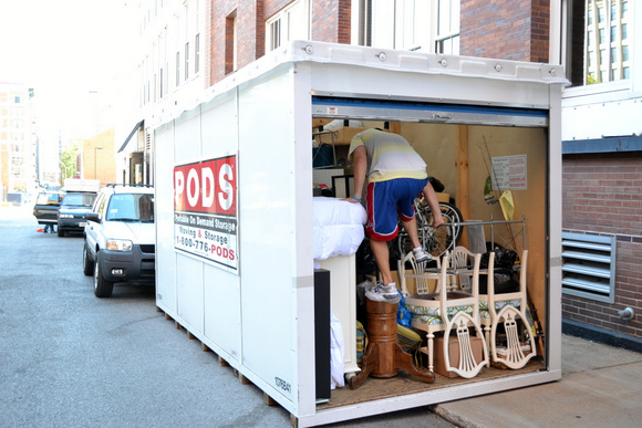 Image Result For Moving Bochicago