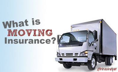 What-is-moving-insurance?