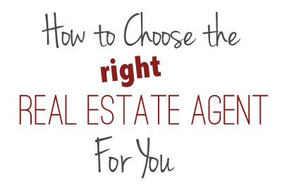 dating your real estate agent Buying or selling a home we use real estate agent reviews, actual home sales data, and historical performance to connect you with the perfect agent.