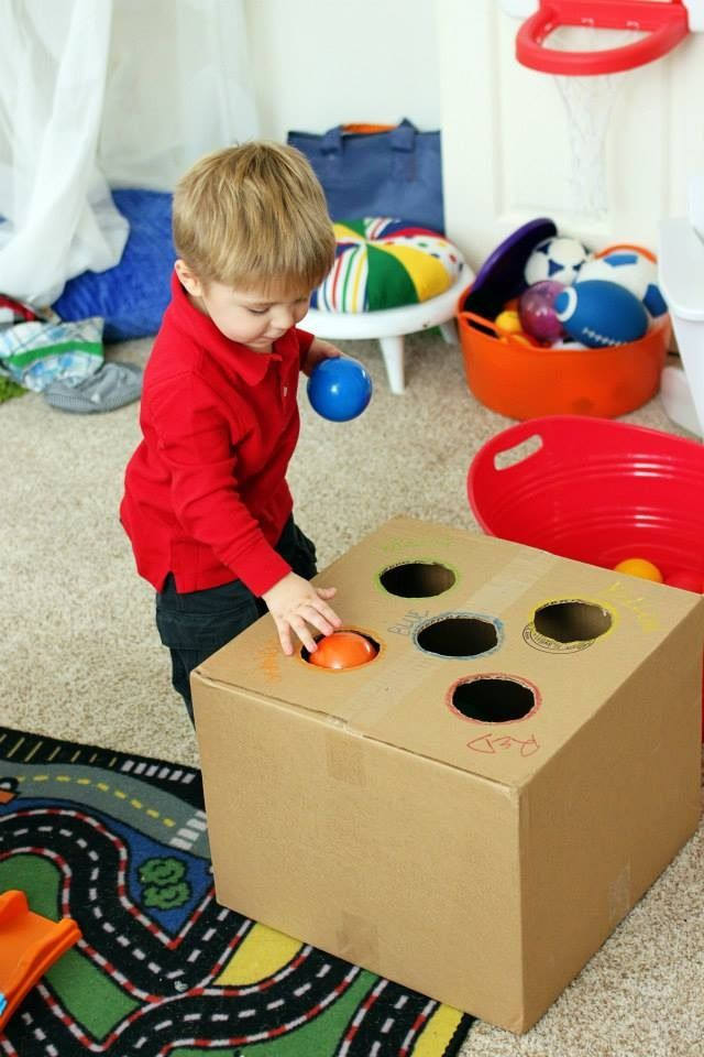 cardboard art projects 9 creative uses for moving boxes