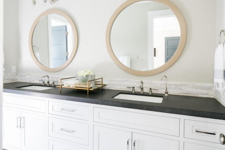 6 Eye Catching Bathroom Trends That Will Pump Up Your